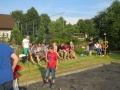 Boccia Turnier HSV Helmenzen