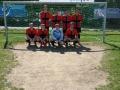 Bosshaft FC