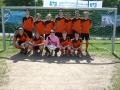 Team Gansauer