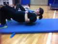 Gymnastik - HSV Helmenzen