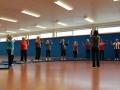 gymnastik_hsv_012