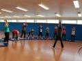 gymnastik_hsv_014