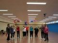 gymnastik_hsv_017