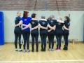 gymnastik_hsv_034