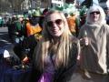 Helmenzer Karnevalisten 2015
