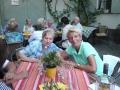 Tagesausflug der Landfrauen nach Oppenheim