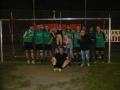 Night-Cup Helmenzen - Mittwoch 24. Mai 2017 -