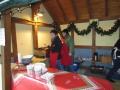 weihnachtsmarkt_2014_014