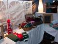weihnachtsmarkt_2014_035