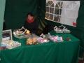 weihnachtsmarkt_2014_037