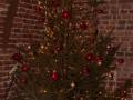 weihnachtsmarkt_2014_064