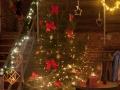weihnachtsmarkt_2014_068