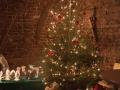 weihnachtsmarkt_2014_069