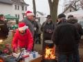 weihnachtsmarkt_2014_088