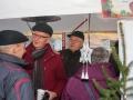 weihnachtsmarkt_2014_089