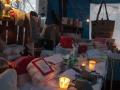 weihnachtsmarkt_2014_092