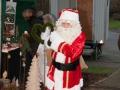 weihnachtsmarkt_2014_095