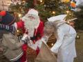weihnachtsmarkt_2014_100