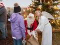 weihnachtsmarkt_2014_101