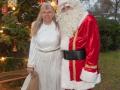 weihnachtsmarkt_2014_108