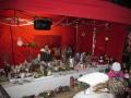 weihnachtsmarkt_2014_116