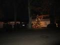 weihnachtsmarkt_2014_117