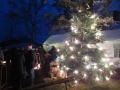 weihnachtsmarkt_2014_118