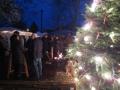 weihnachtsmarkt_2014_119