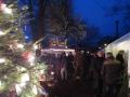 weihnachtsmarkt_2014_120