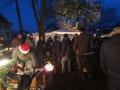 weihnachtsmarkt_2014_121