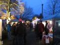weihnachtsmarkt_2014_122
