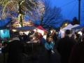 weihnachtsmarkt_2014_123