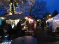weihnachtsmarkt_2014_125