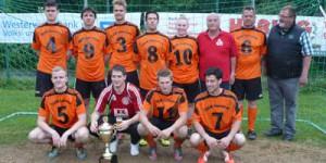 fussballturnier_400_220