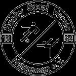logo_hsv