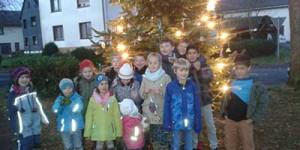weihnachtsbaumschmuecken_2015