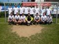 Malberg United