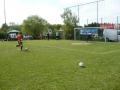 Fussballwoche HSV Helmenzen