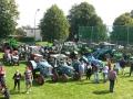 Grillfest und Traktortreffen_2017