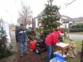 weihnachtsmarkt_2014_001