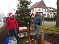 weihnachtsmarkt_2014_002