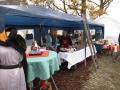 weihnachtsmarkt_2014_017