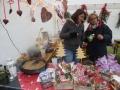 weihnachtsmarkt_2014_025
