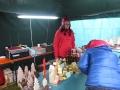 weihnachtsmarkt_2014_026