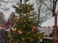 weihnachtsmarkt_2014_029