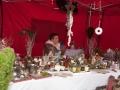weihnachtsmarkt_2014_040