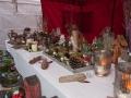 weihnachtsmarkt_2014_050