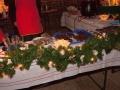 weihnachtsmarkt_2014_062