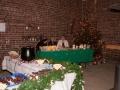 weihnachtsmarkt_2014_063