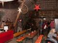 weihnachtsmarkt_2014_065